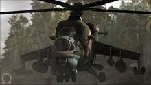 Mi-24 Hind 1.1