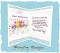 Warm birthday wishes ad redone