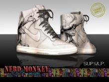 .::[NerdMonkey] - [Sneakers Sup.VLP.6]::.
