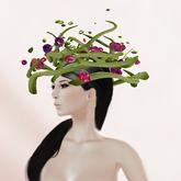 FREE *LODE* Hat - Spring Mess