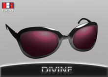 -Nea- Divine glasses