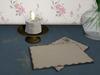Dutchie two mesh envelopes