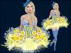 Boudoir -Easter Delight