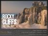 Skye cliffs 3
