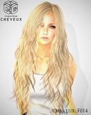 .:cheveux:.HairGlayscale 014