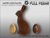 EASTER CHOCOLATES FULL PERM