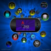 AVpack (multigadget, multitool)