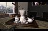 ::TA Intense Coffee Set - Copy
