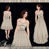 [K~*~S] Suzie - Gown - Pioneer