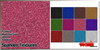 Slash Textures - Sparkles Textures - 12 Colors - Full Perms & Seamless