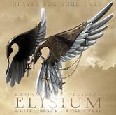 RO - Elysium Ear Accessories - White