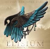 RO - Elysium Ear Accessories - Teal