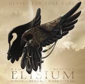 RO - Elysium Ear Accessories - Black
