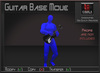 Musical single guitar base move %28trans%29