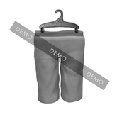 Demo [Clearance] AITUI - Everyday Shorts