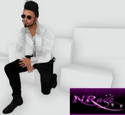 {NR} Promo from NRage Studio