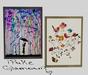 Ipuke glamour spring set frame art %28mesh%29