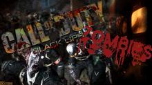 Black Ops - Dempsy Sound Clips