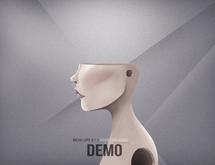UPDATED DADAbeiz :: Demo Mesh Lips v1.1 (wear me)