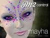 Mayha Fairy ~ Complete avatar