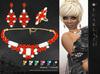 **Soldé/Sale Price** Ramalie - Jewellery * Bijoux