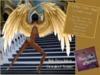 Golden glide angel market ad pg2.png.y
