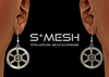S*MESH - SteamPunk Gear