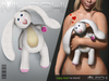 Cute bunny1a