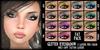 .:A&M:. Eyeshadow *Glitter*