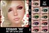 .:A&M:. Eyeshadow *Duo*