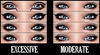 Eyeliner black add