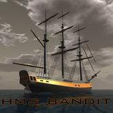 HMS Bandit