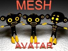 JELT-MESH