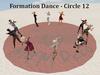 Mmformationdance circle12