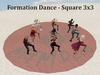 Mmformationdance square3