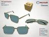 *M n B* Glasses (meshbox)