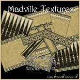 Madville Textures - Golden Square Interior Textures