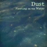 HPMD* Dust floating on the water
