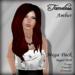 Tameless affiliate amber   mega pack