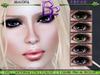 Beautiful Freak -  Nocturnal Eyes - Living Dead Girl Pack 1