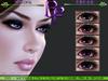 Beautiful Freak -  Nocturnal Eyes - bfppv fatpack