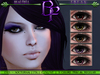 Beautiful Freak -  Nocturnal Eyes - Living Dead Girl fatpack 2