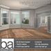 [ba] haight apartment skybox - packaged