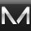 MSN Design