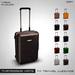 ::TA Travel Luggage - Copy