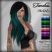 Tameless affiliate melody   fantasy