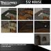 512 house vendor3