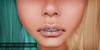 [M] Prim Teeth v2 - Colorful Braces