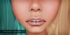 [M] Prim Teeth v2 - Gap