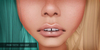 [M] Prim Teeth v2 - Big Gap